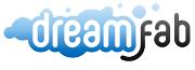 dreamfab_00